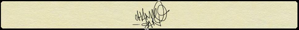 ChaMonsta