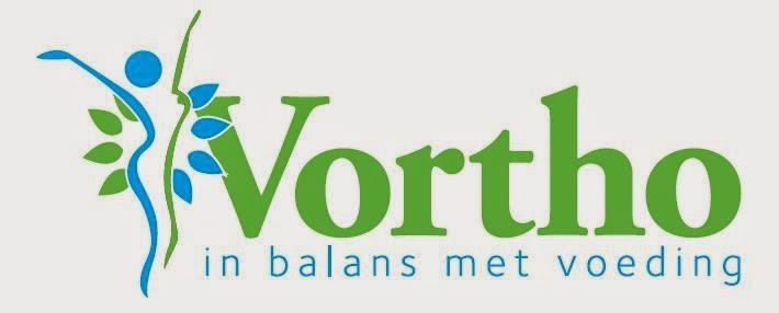 Vortho-blog