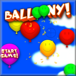 Balloon games balloon invitations pictures for Free balloon games