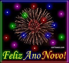 mensagem de feliz ano novo 2016