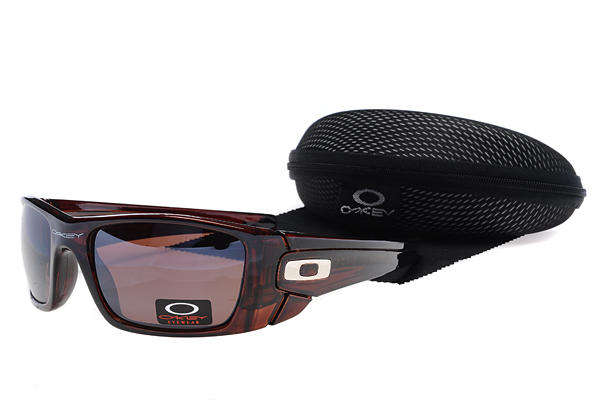 b10e835cc9 Most Common Oakley Sunglasses « Heritage Malta
