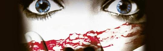 'Scream 5' será la última entrega de la saga