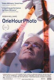 Watch One Hour Photo Online Free 2002 Putlocker