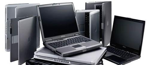 نصائح لاختيار الكمبيوتر المحمول المثالي  ؟