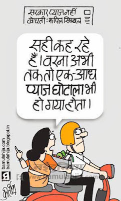 onion price, common man cartoon, Kapil Sibbal Cartoon, Kapil Sibal Cartoon, corruption cartoon, corruption in india