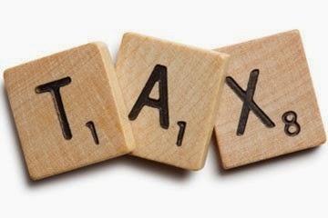 Một số điểm mới của Thông tư 151/2014/TT-BTC về thuế