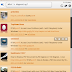 Access Your Twitter Account With Hotot Under Ubuntu (10.04/10.10/11.04)