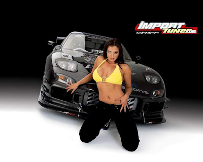 Sexy_Girls_and_Stunning_Cars_Wallpapers_Part_VII-01
