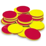 external image Red-Yellow-Counters-N10112_S.jpg