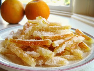 http://www.bakingandmistaking.com/2011/04/candied-orange-peel.html