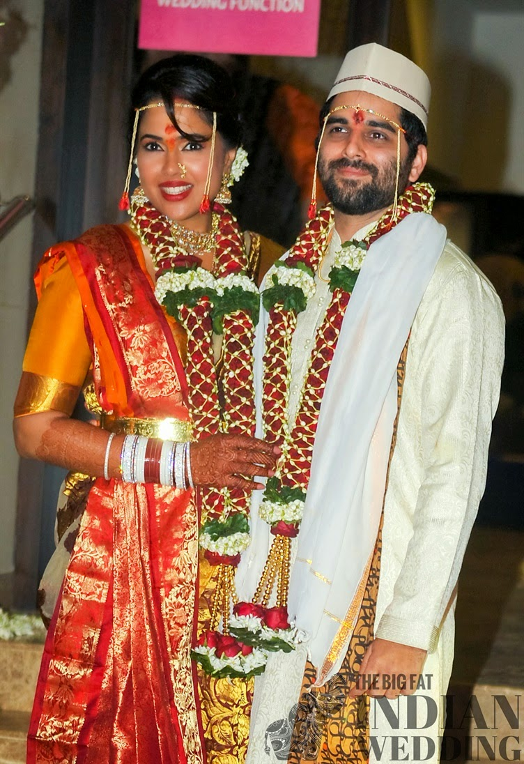 1442 Best Celebrity Weddings images | Bollywood Wedding ...