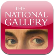nationalgallery.org.uk