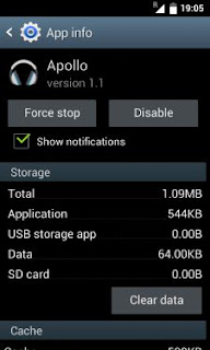 force-stop-android-apps-running-on-background