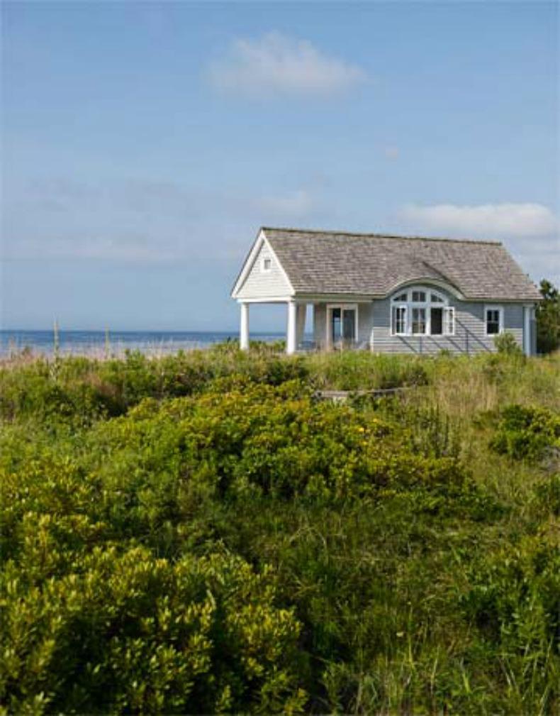 beach house, coastal boat house