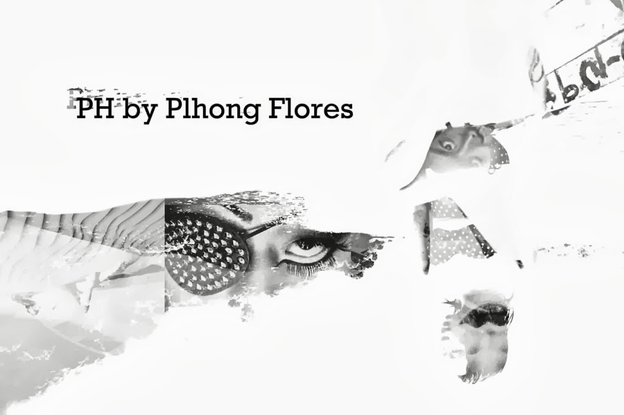 PH by Plhong Flores