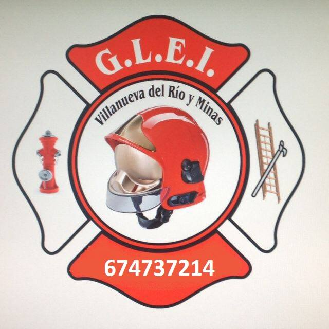 GLEI: TLF 674737214