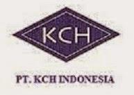 KCH Indonesia