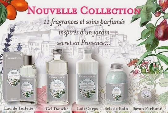 www.durance.fr/parfums-d-un-jardin-en-provence.html
