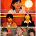 CWNTP 電影【皇家賓館】日本新官能派作家櫻木紫乃同名小說改編 「現在只能想像你(伊藤沙莉)穿學生制服的模樣,不太能想像你演成人是什麼樣子。」