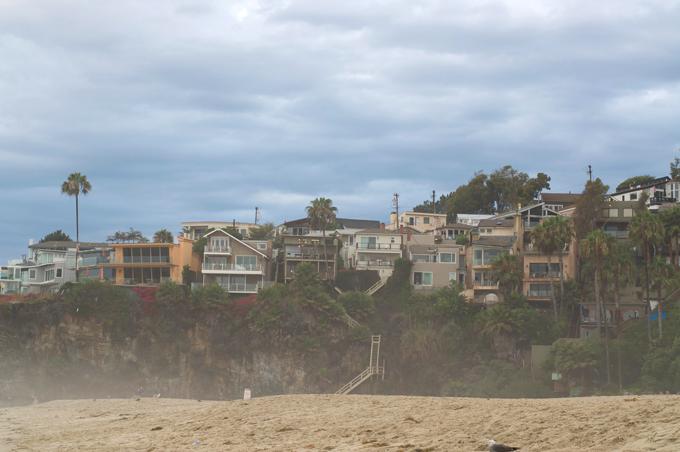 overlook_beach_california
