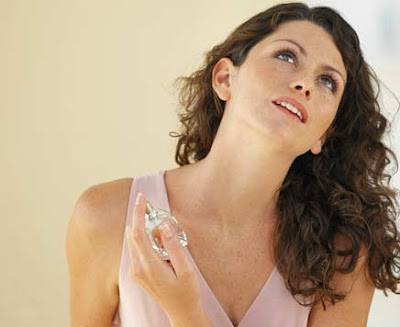 como vender perfumes
