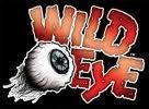 http://www.wildeyereleasing.com/