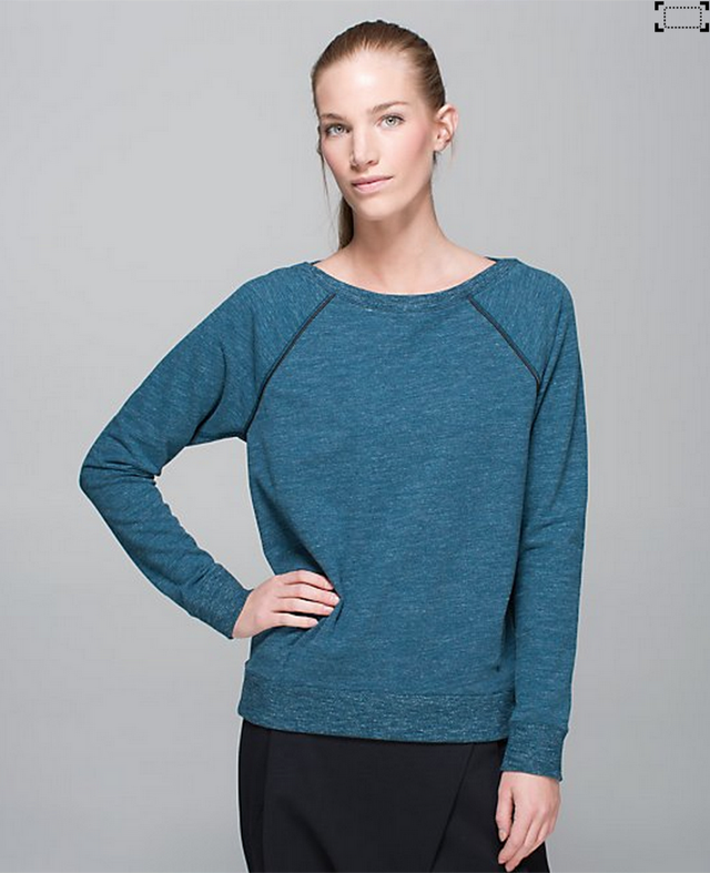 http://www.anrdoezrs.net/links/7680158/type/dlg/http://shop.lululemon.com/products/clothes-accessories/tops-long-sleeve/Crew-Love-Pullover?cc=18173&skuId=3594648&catId=tops-long-sleeve