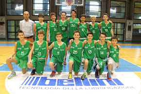 U15 (2015/2016)