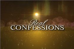 Watch Real Confessions Online