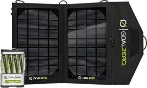 """solar panel kits""/"