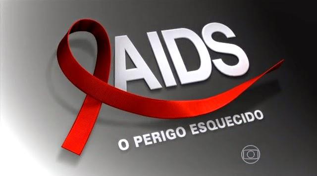 http://globotv.globo.com/rede-globo/fantastico/v/casos-de-aids-entre-jovens-aumenta-mais-de-50-em-6-anos-no-brasil/3800562/