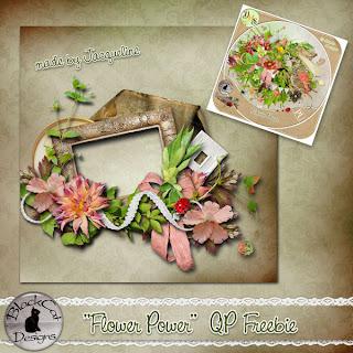 http://2.bp.blogspot.com/-PI27DYw_kX8/TWzaXBa3I6I/AAAAAAAAESU/D0nVP6gNANE/s320/FlowerPower_Collab_QPFreebie_preview.jpg