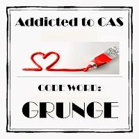 http://addictedtocas.blogspot.com.au/2014/04/challenge-37-grunge.html