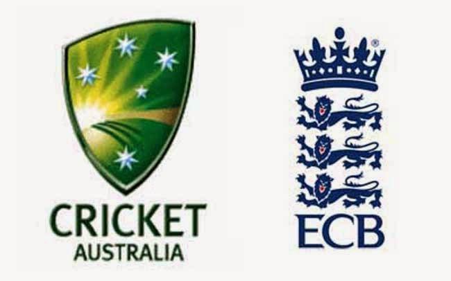 Cricket World Cup 2015: Australia Vs England