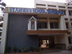 St.Xavier's School