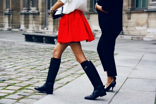 boots_street_style
