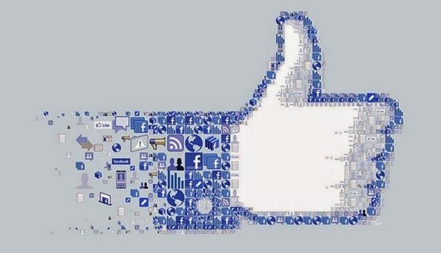 Facebook công bố 3 thay đổi lớn, Fanpage mất ăn mất ngủ