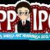 MAJLIS PEMBUBARAN JPP IPG KBA SESI 2013 2014