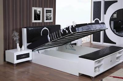 %25C4%25B0stikbal+%25C3%25B6zel+tasarim+yatak+odasi+takimi Yatak Odası Takımlarında 2012 Rüzgarı