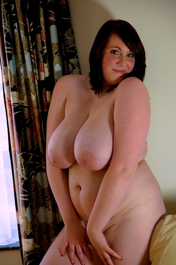 Bbw Teens With Big Tits