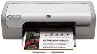 How to Reset HP Deskjet 2566 Printer