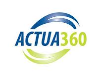 actua360