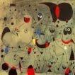 Nocturn (Joan Miró)