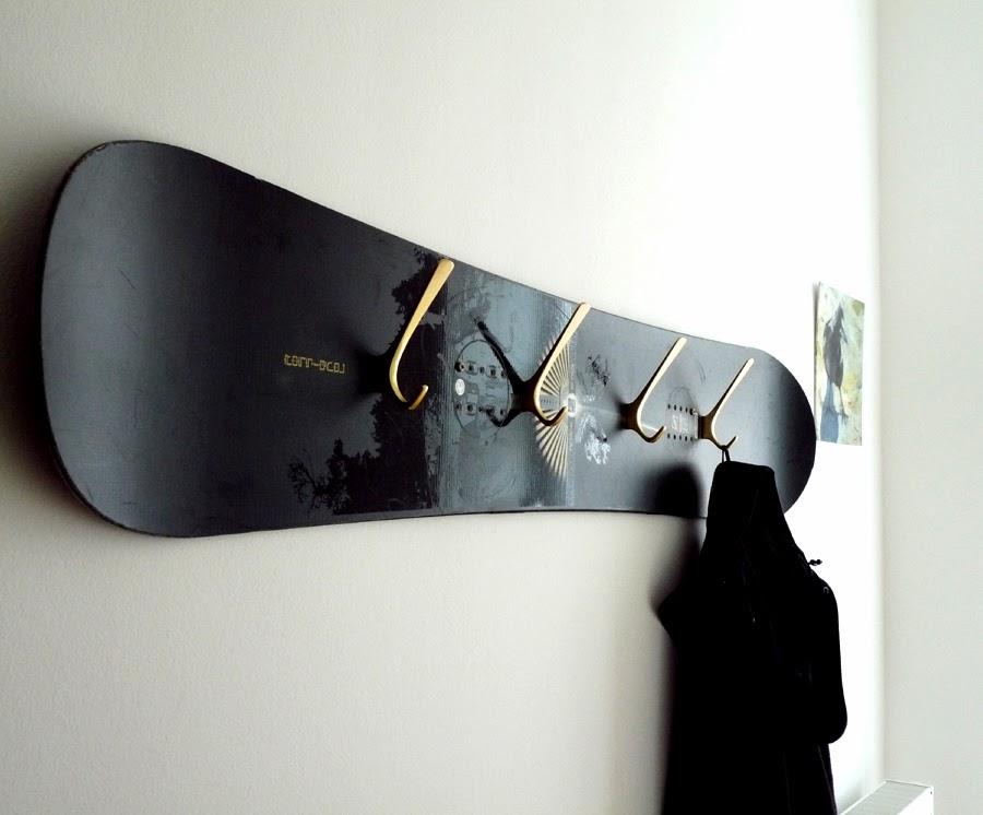 wohnraumformer. Black Bedroom Furniture Sets. Home Design Ideas