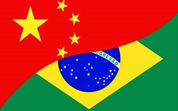 PLANO-SECRETO-GOVERNO-BRASILEIRO