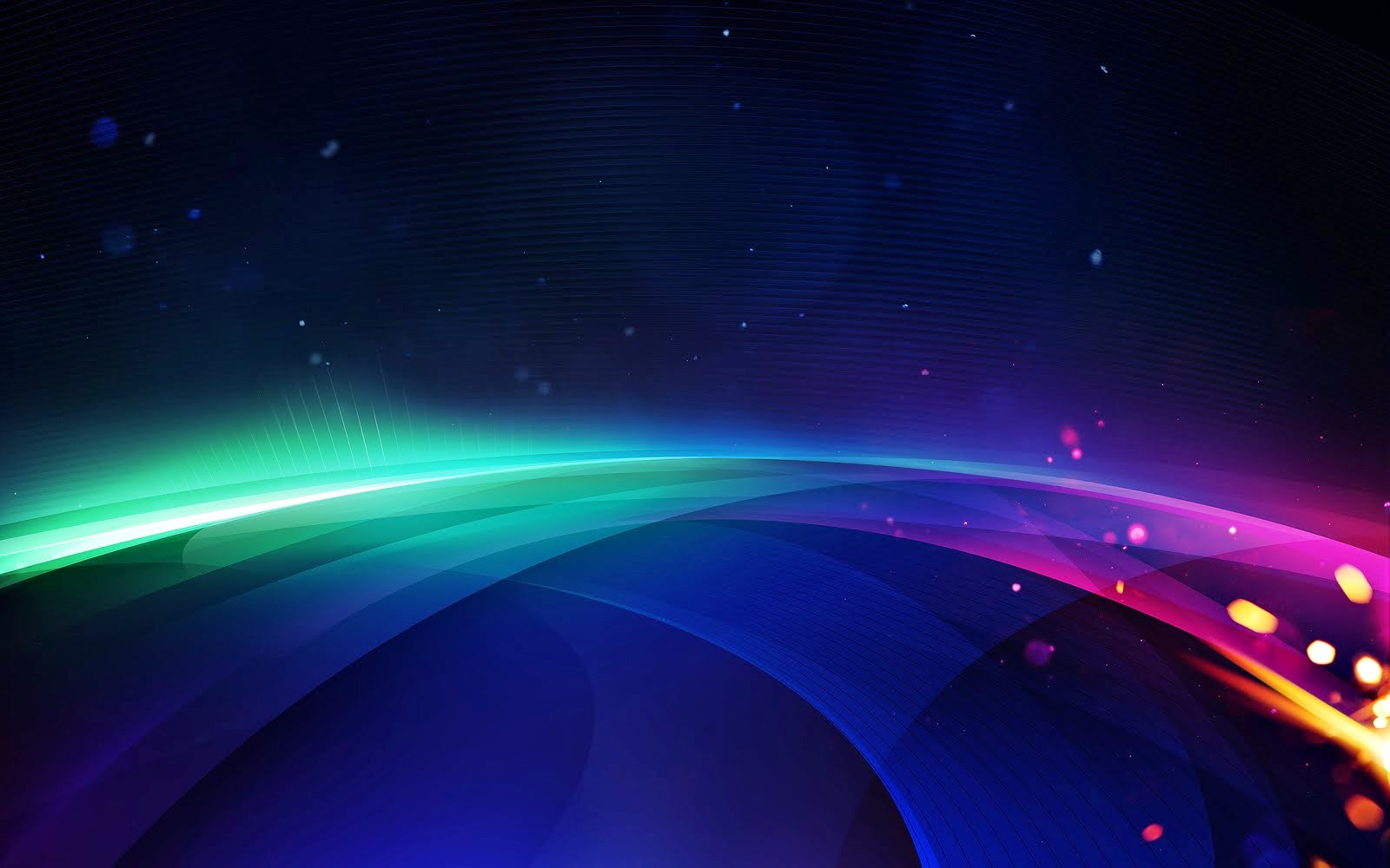 Abstract space wallpaper space wallpaper - Space wallpaper desktop ...