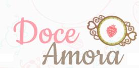 Doce Amora