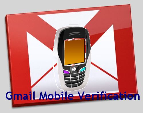 how to create a gmail account without mobile no verification
