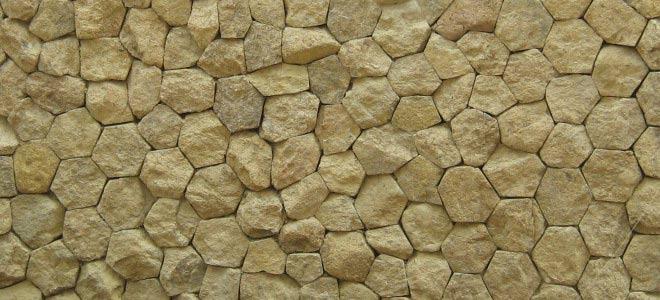 jual batu alam sereh bali batualamserpong com jual