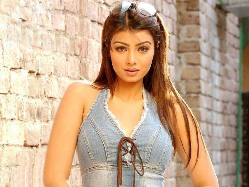 Her outfit! ayesha takia porn sexy you're